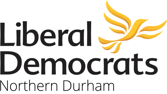 Northern Durham Liberal Democrats