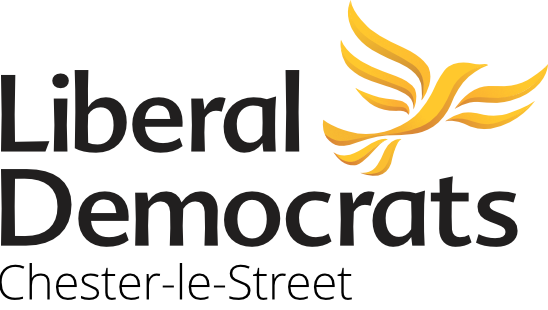 Chester-le-Street Liberal Democrats