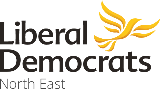 North East Liberal Democrats